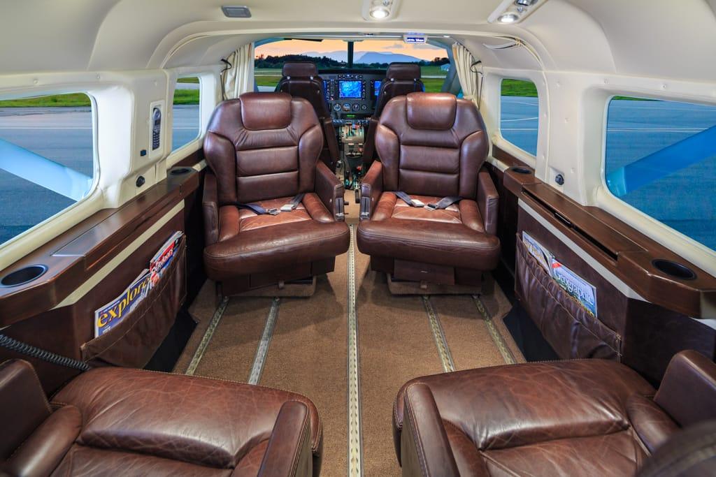 tofino to victoria seaplane charter 4