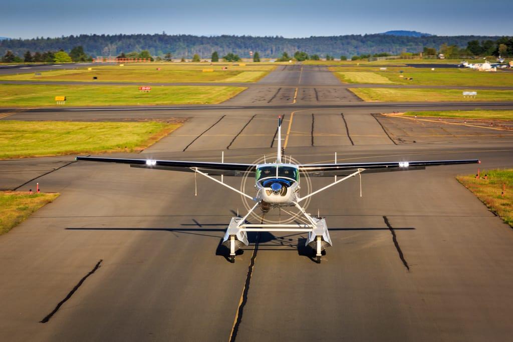 tofino to victoria seaplane charter 6