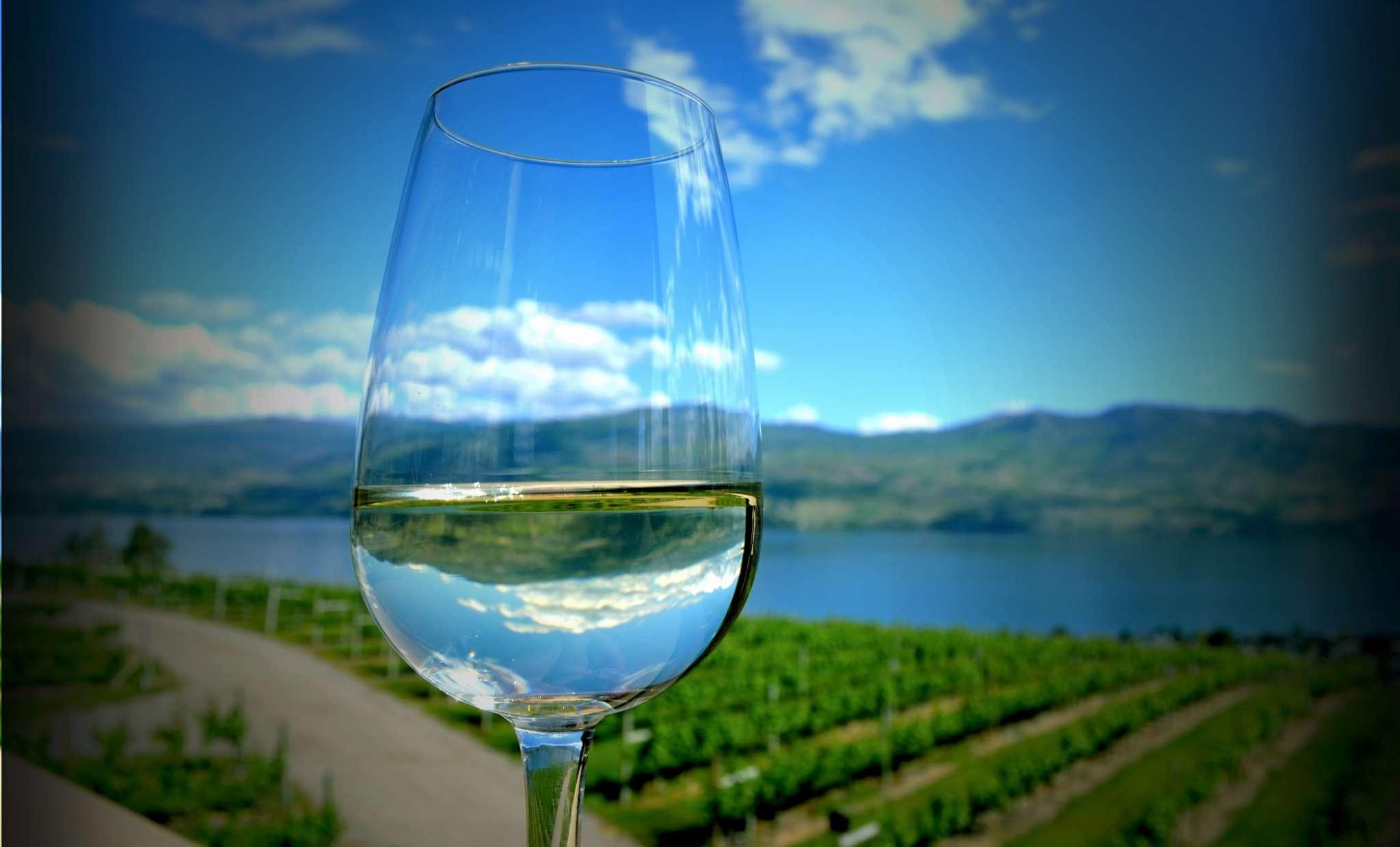 bc wine tours slider