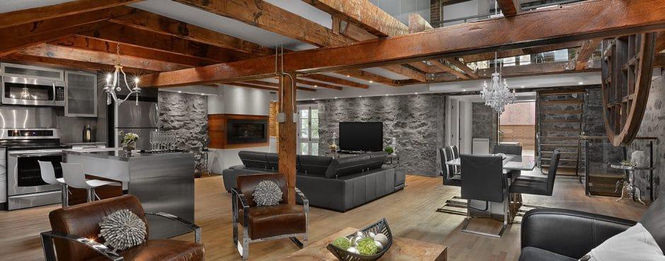 epik-montreal-penthouse