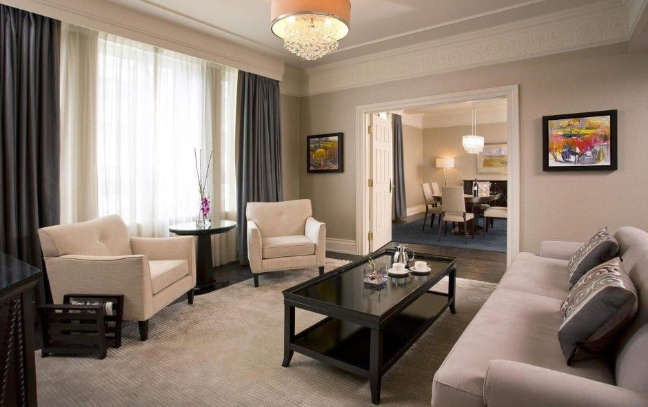 fairmont-palliser-royal-suite