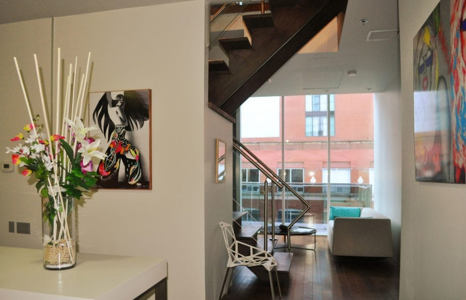 templar-hotel-penthouse-suite