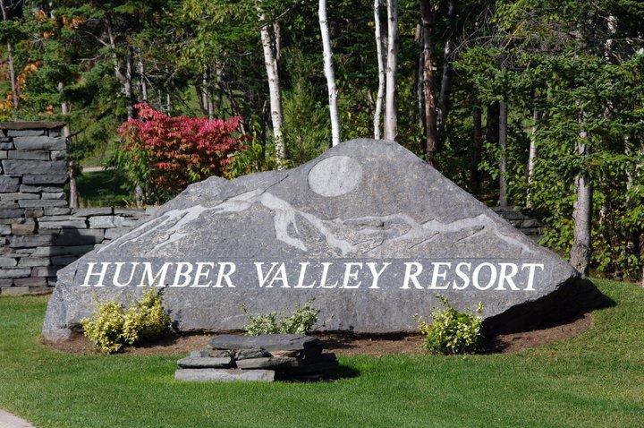 humber valley resort 1