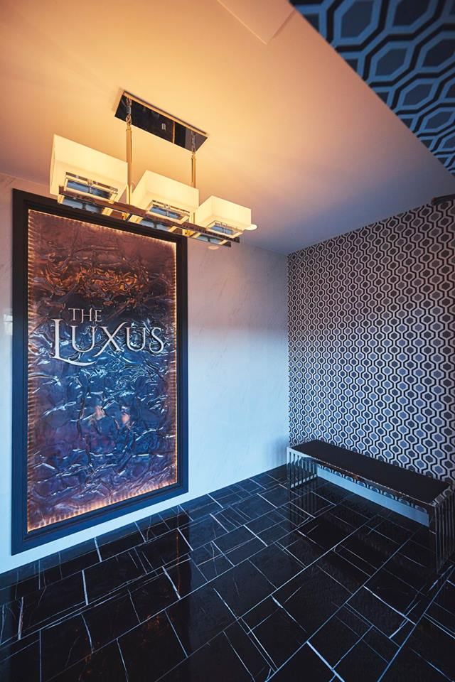 luxus boutique hotel newfoundland 5