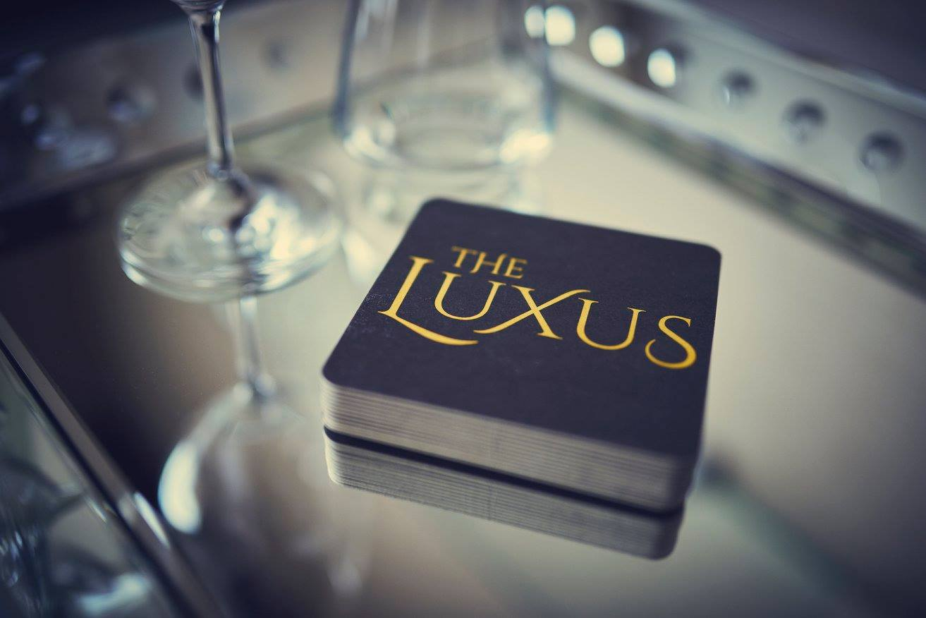 luxus boutique hotel newfoundland 9