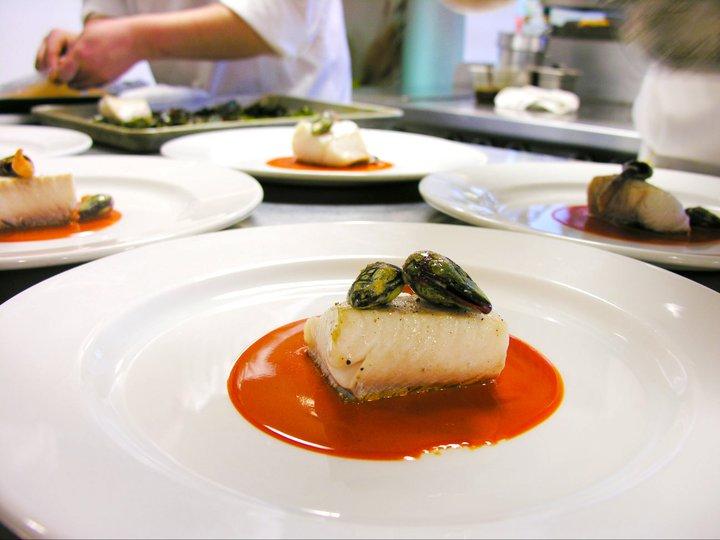 sooke harbour house food dining