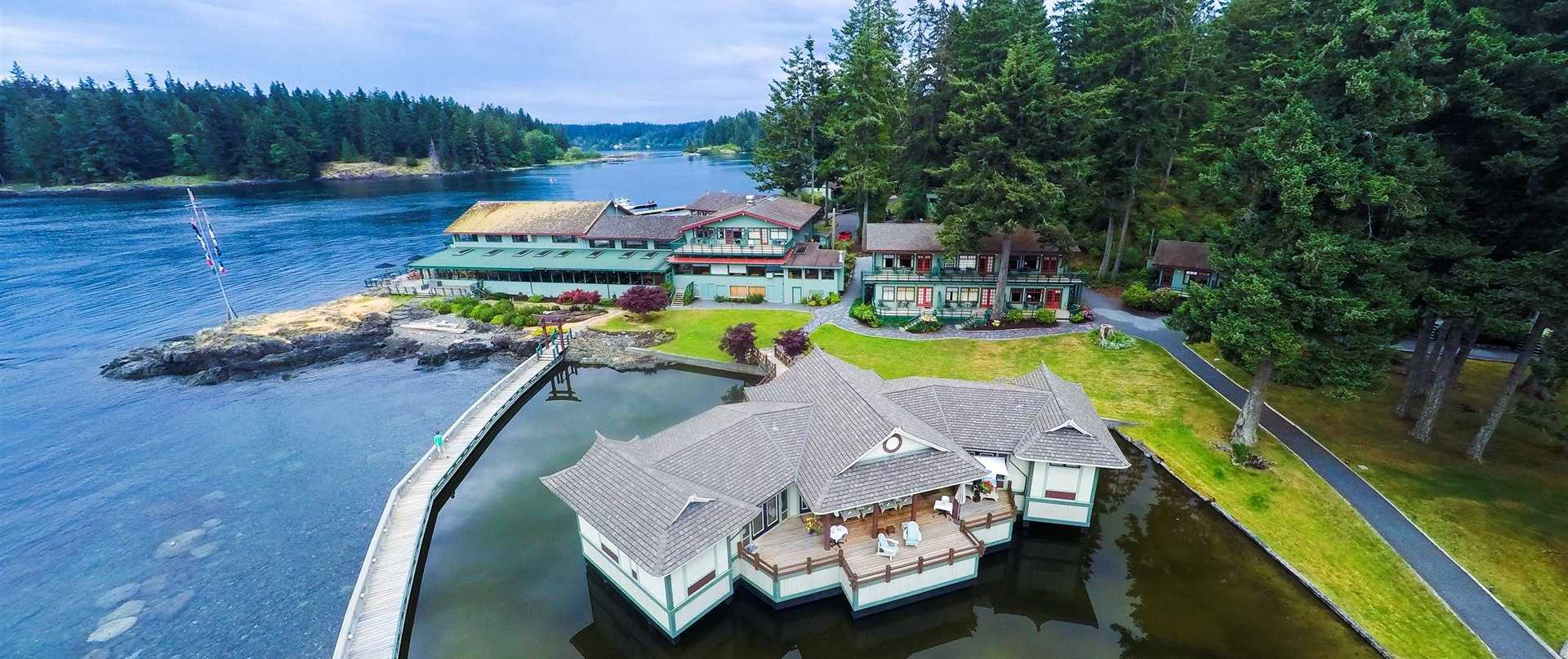tofino helicopter tours with Quadra Island Bc Luxury Vacation on Vancouver Seaplane Charter in addition BandBinPA as well Helicopter Pads as well Jasper Specials in addition Peaks To Pacific.