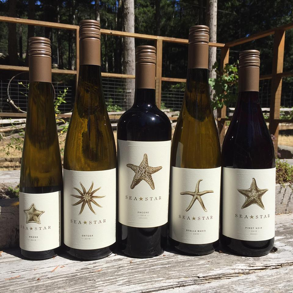 sea star vineyards 1