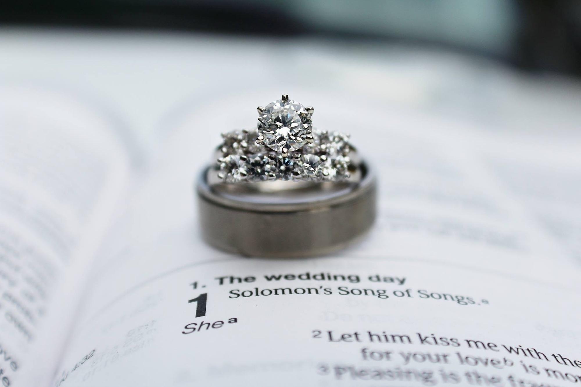 engagement ring shopping 4