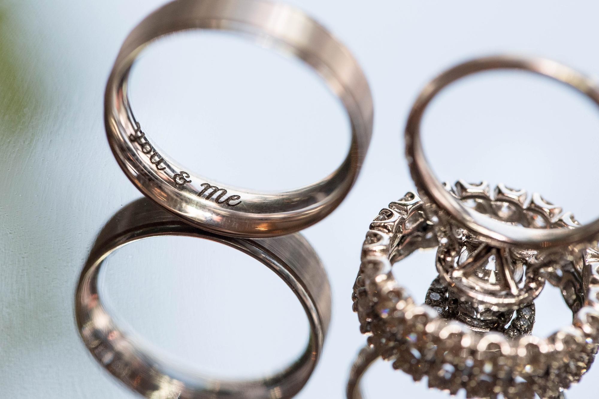 engagement ring shopping 5