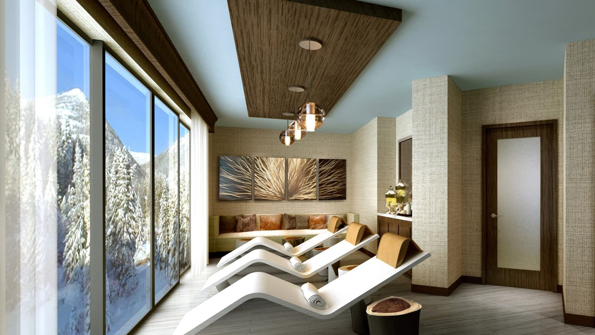 the josie boutique hotel red mountain rossland 2