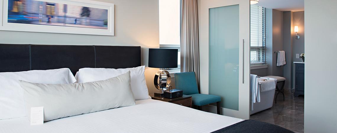 the james hotel penthouse suite saskatoon 2