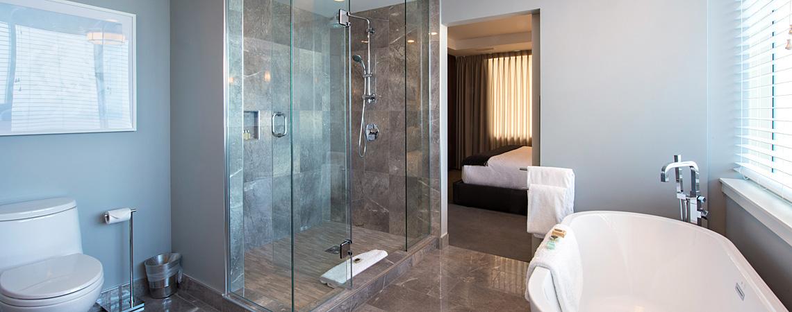 the james hotel penthouse suite saskatoon 3