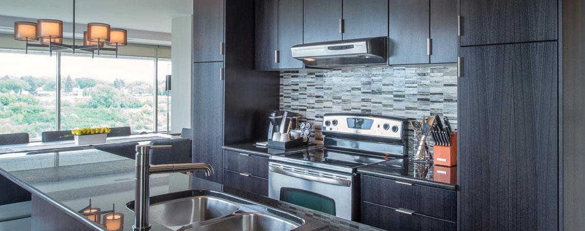 the james hotel penthouse suite saskatoon 4