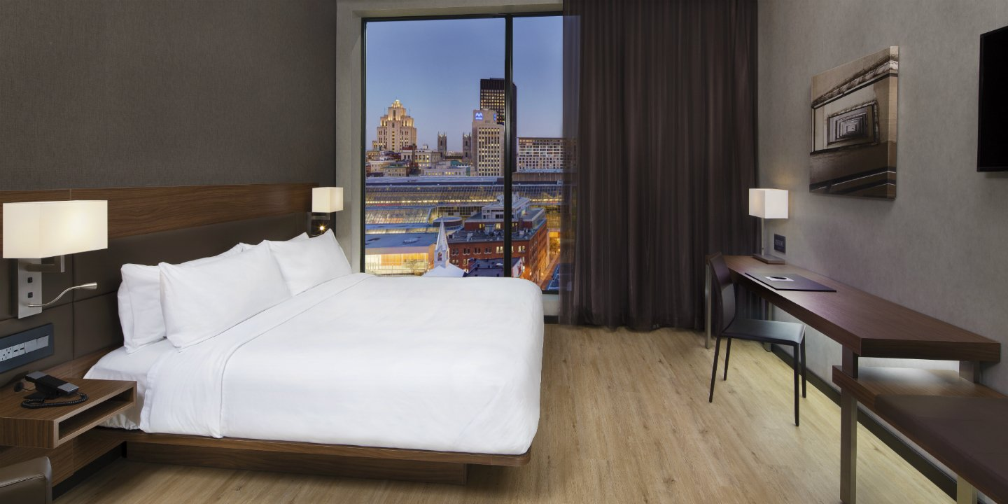 ac hotels montreal luxury 2