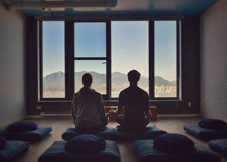 zenden meditation vancouver gastown 1
