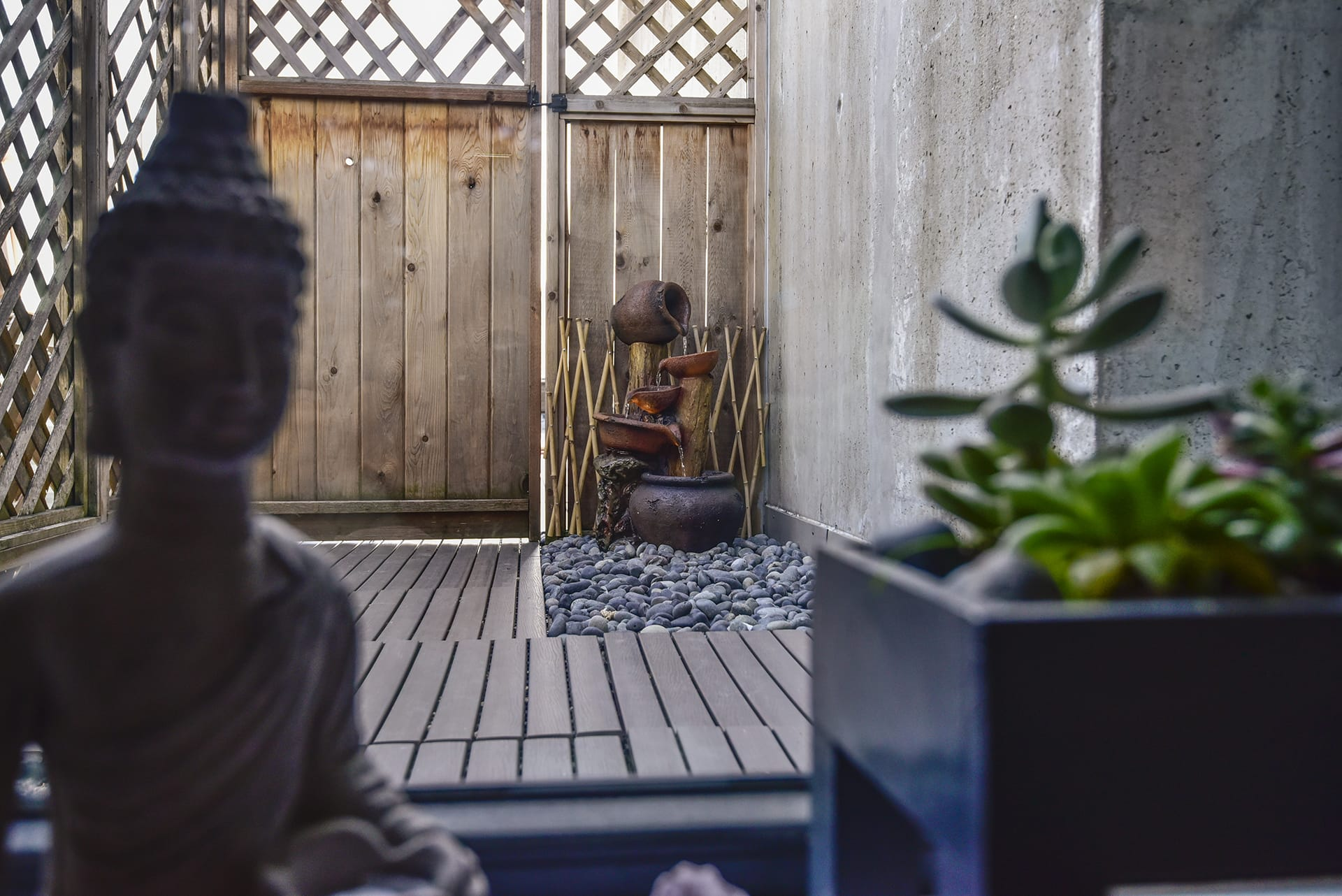 zenden meditation vancouver gastown 11