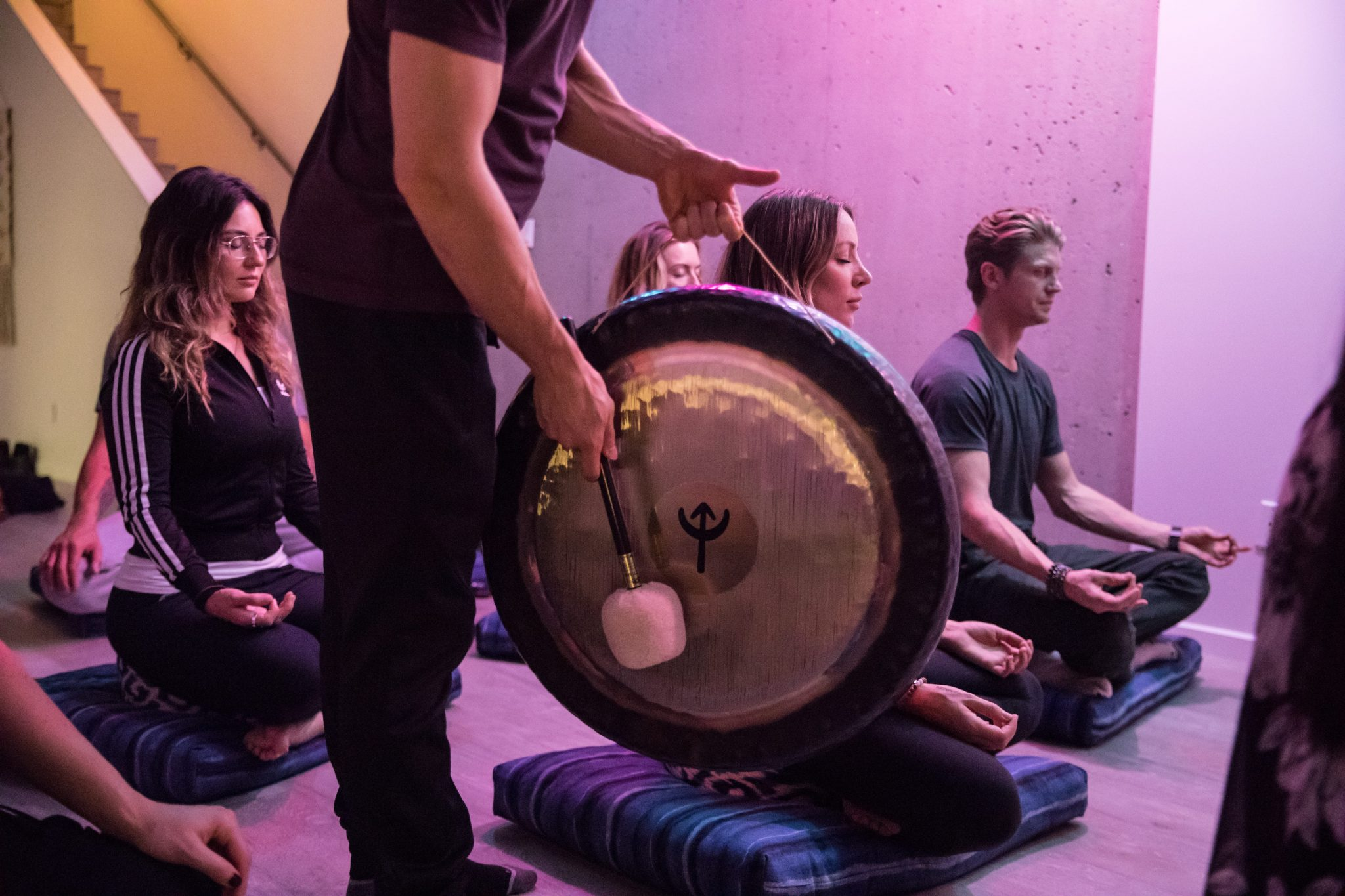 zenden meditation vancouver gastown 5