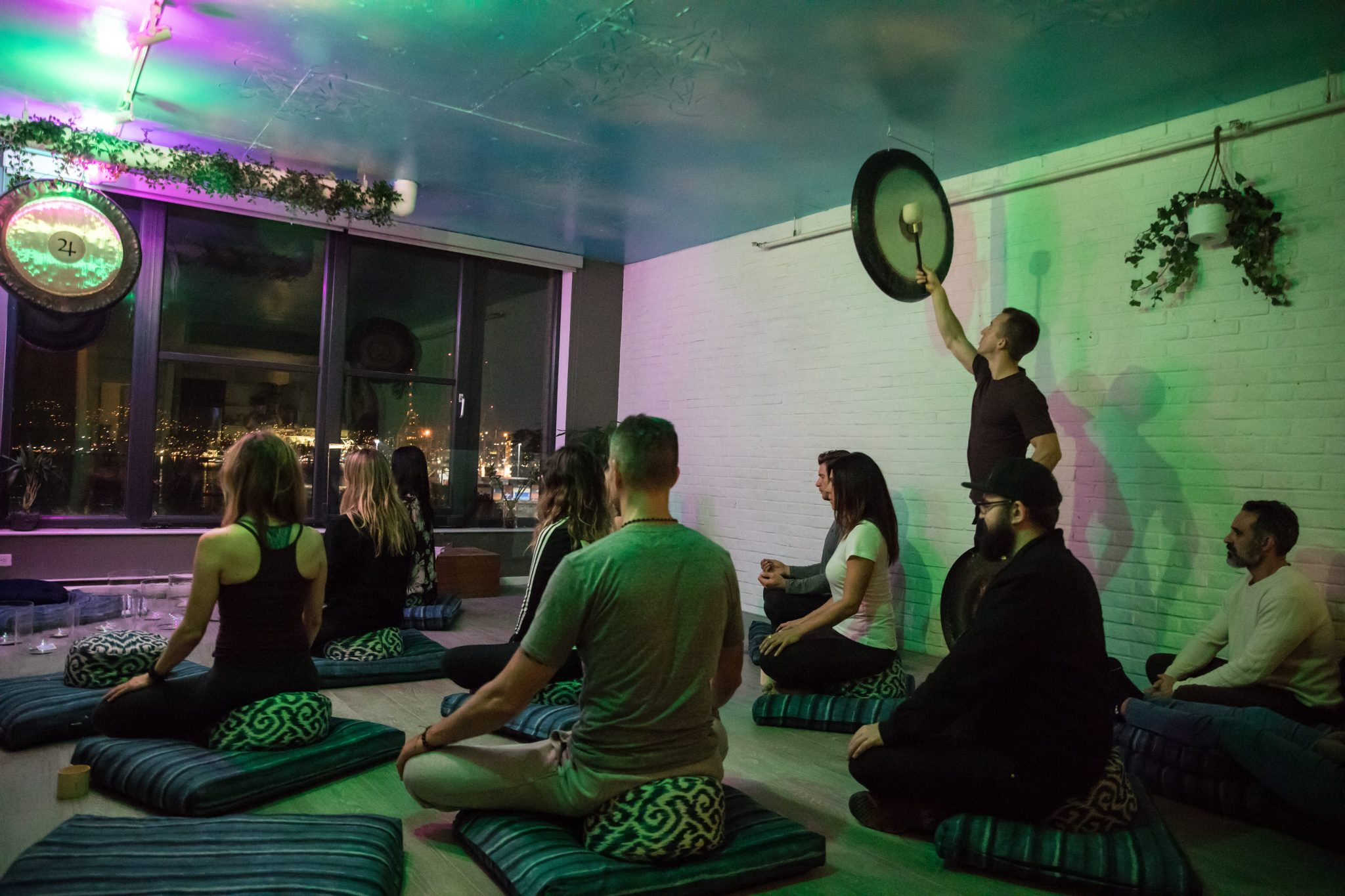 zenden meditation vancouver gastown 6