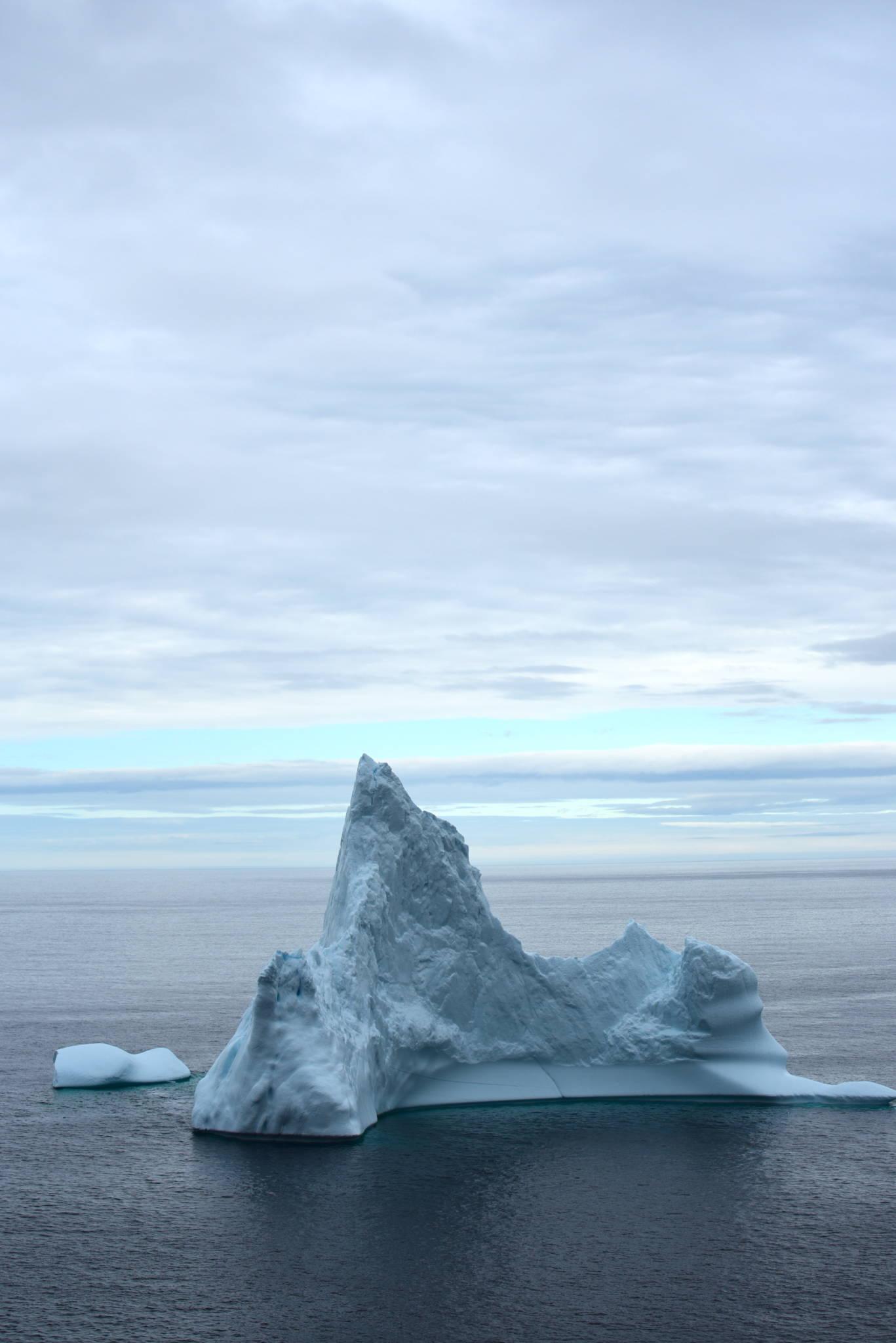 iceberg grates cove 4